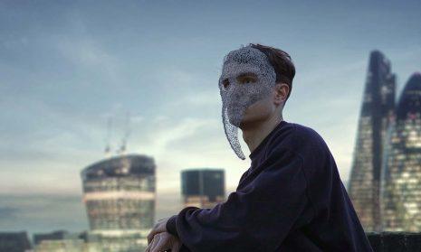 Anonymous-elmaaltshift-3