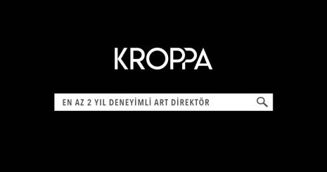 kroppa_elma-alt-shift
