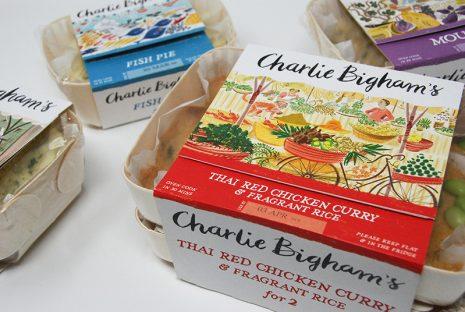 charlie-elmaaltshift-6