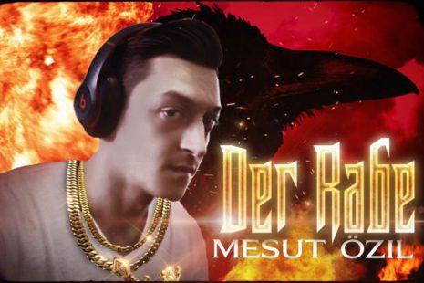 mesutozil-elmaaltshift