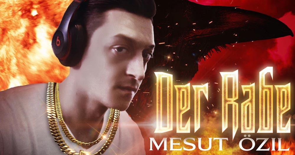 mesutozil-elmaaltshift-thumb