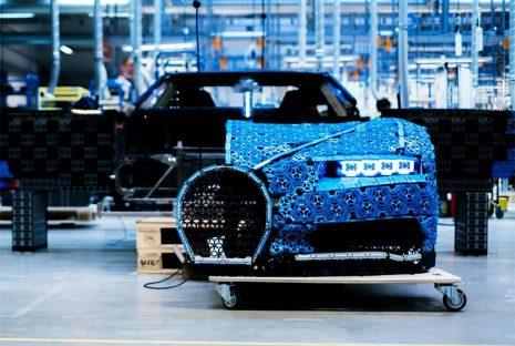 lego-bugatti-elmaaltshift-1 copy
