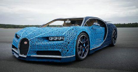 lego-bugatti-elmaaltshift