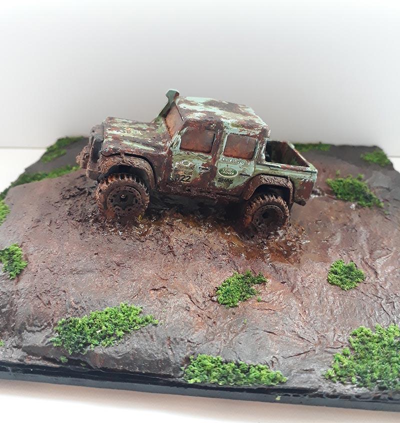 defo-diorama-10