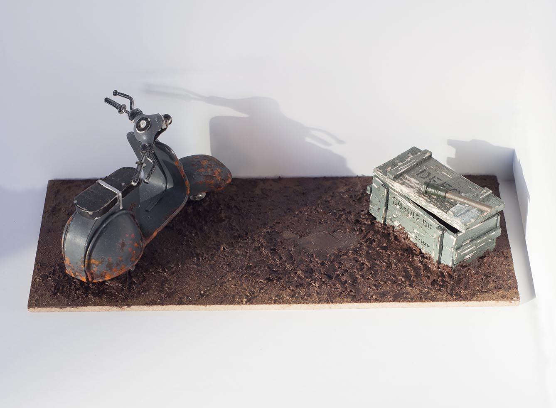 defo-diorama-5