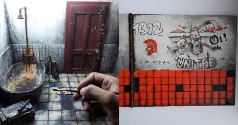 defo-diorama-thumb